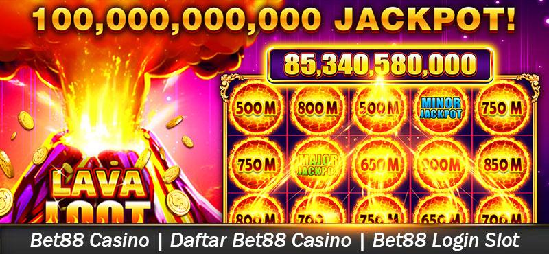 Bet88 Casino